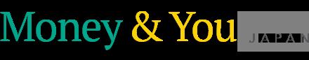 Money & You Japan Logo